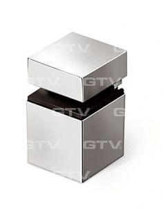 Полкодержатель GTV GS03 (хром)