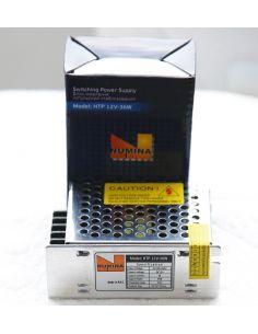 Трансформатор для LED 36W. Блоки питания светодиодной подсветки