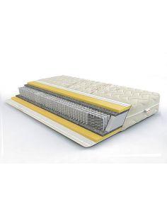 Title фурнитура для матрасов купить надувной матрас интекс в пензе