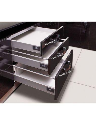 Модерн-бокс GTV ModernBox