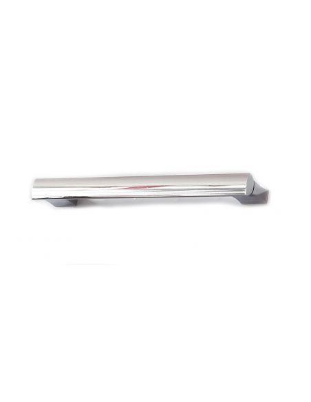 Ручка GTV WPY311B (UA-B0-311) хром