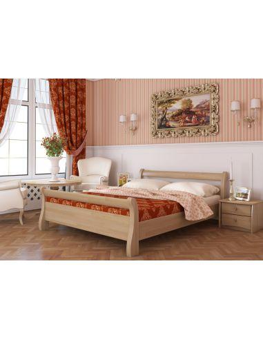Кровать Диана Эстелла