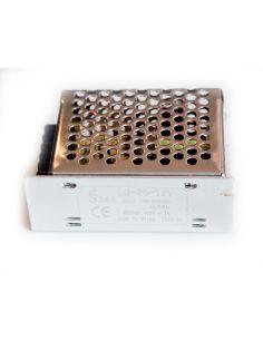 Трансформатор для LED 25W IP33