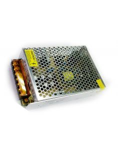 Трансформатор для LED 80W IP33