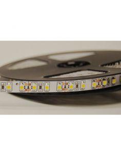 Лента LED 3528 холодный (неизол.) 9.6Вт./м.п. 120LED/м.п.