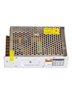 Трансформатор для LED 60W. Блоки питания светодиодной подсветки 60Ватт