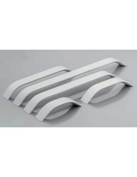 Ручка GTV WPY337 (UA-00-337)
