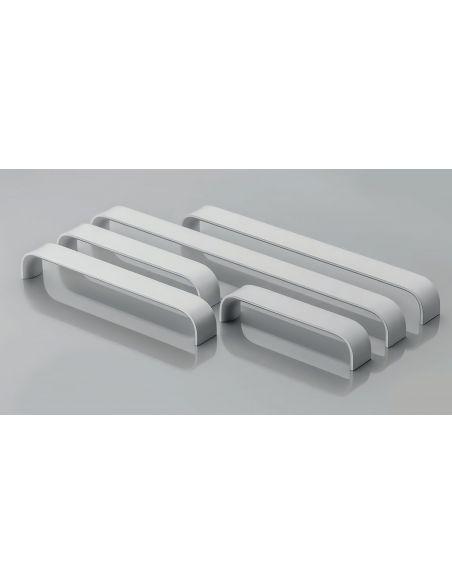Ручка GTV WPY347 (UA-00-347)