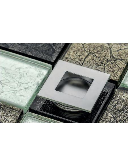 Ручка GTV 226-05