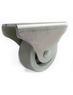 Ролик резиновый для мягкой мебели Н-32