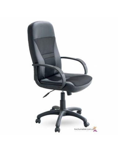 Кресло Анкор (031003)