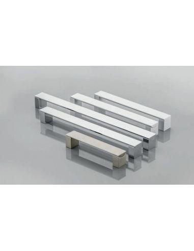 Ручка GTV B337 (UA-B337) Хром