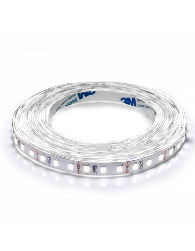 Лента LED 2835 120LED/м.п. 12Вт./м.п. нейтральный белый (неизол.)
