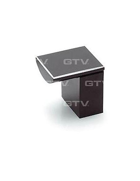 Ручка GTV Ares