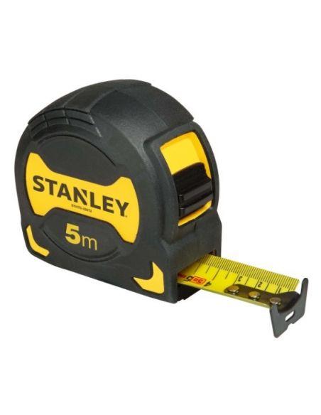 "Рулетка STANLEY ""TYLON GRIP TAPE"" STHT0-33561"