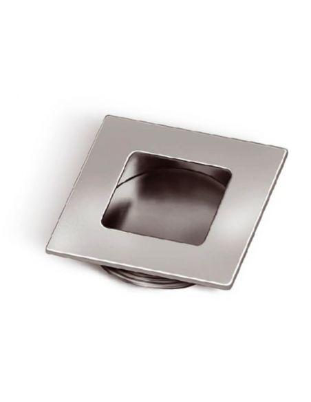 Ручка GTV В226-05 алюминий