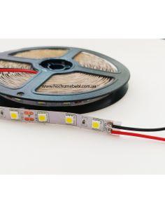Стрічка LED 5050...