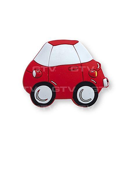 Ручка GTV резиновая UM-KID-D-001 авто