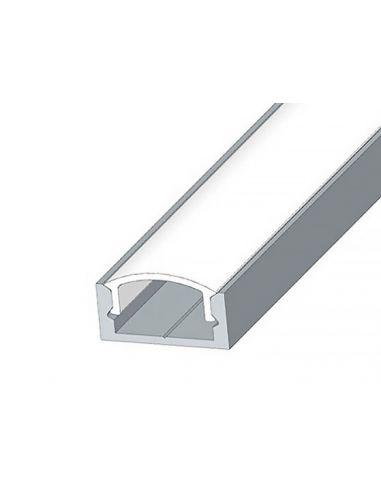 Профиль накладной для LED