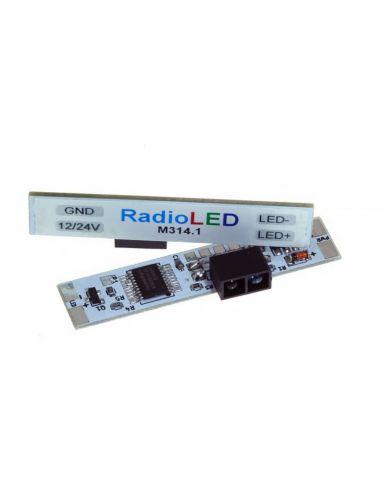 Сенсорный датчик для LED профиля на...