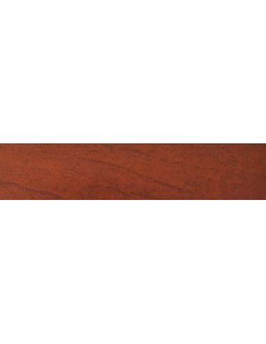 Кромка ПВХ Polkemic 04/2 груша кальвадос