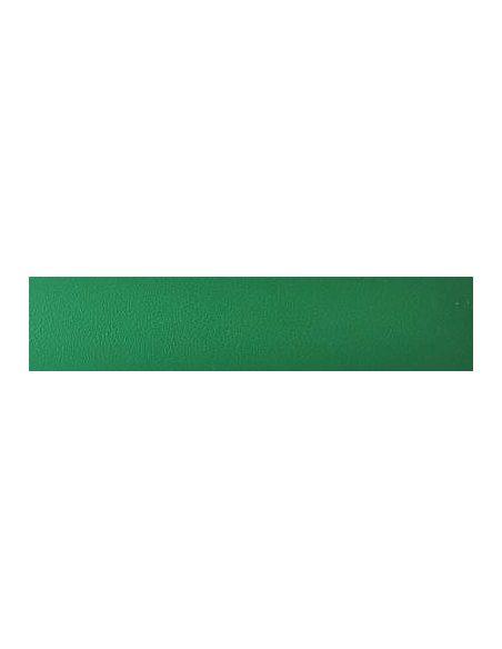 Кромка ПВХ Polkemic 56/В зеленая