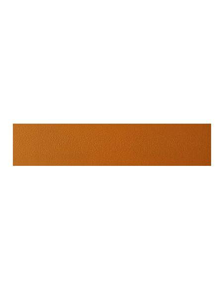 Кромка ПВХ Polkemic 72/В оранж
