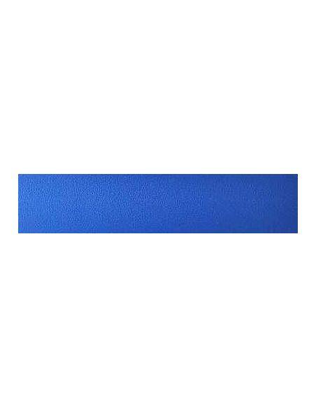 Кромка ПВХ Polkemic 69/В голубая