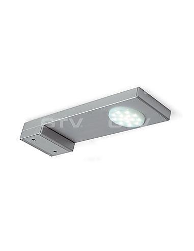 Светильник надшкафный LED VITORIA 0,9W
