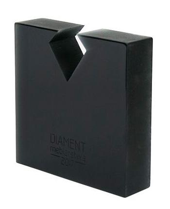 Diamant Meblarstwa