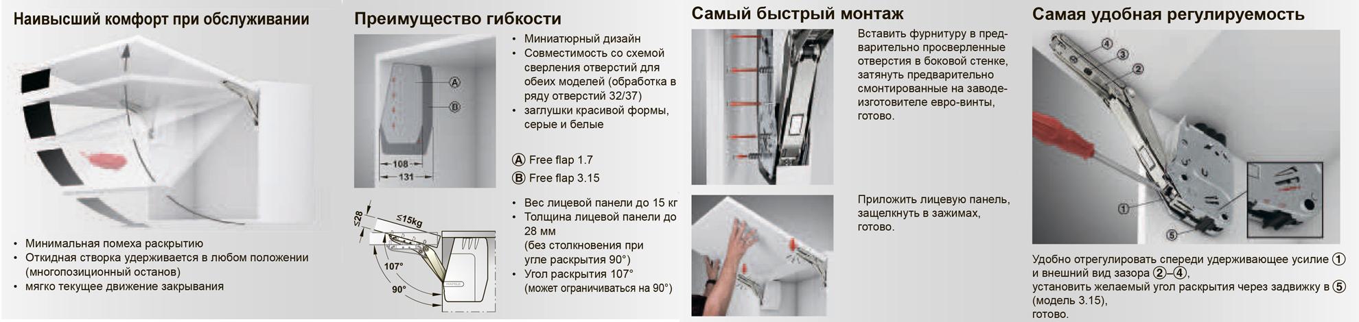 flap2.jpg